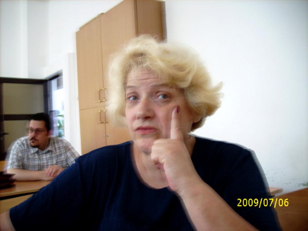gimn-sv-sava-12