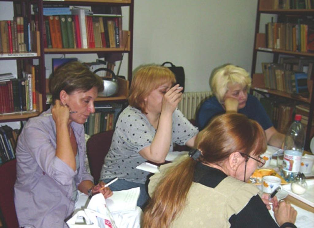 gimn-sv-sava-13