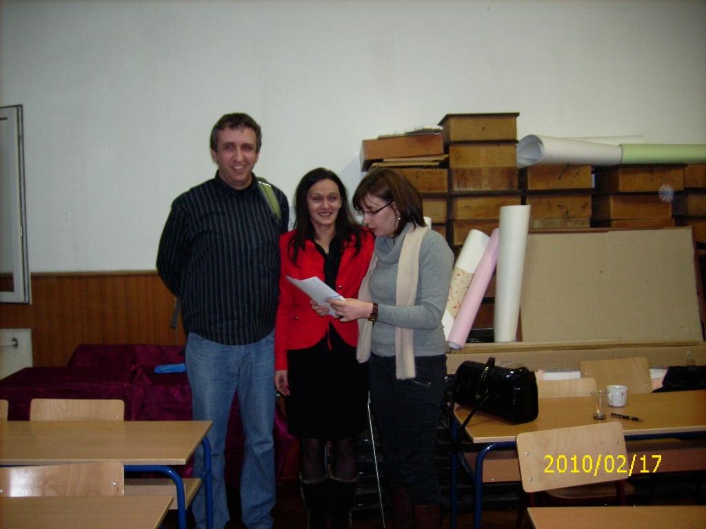 krg-feb-2010-2