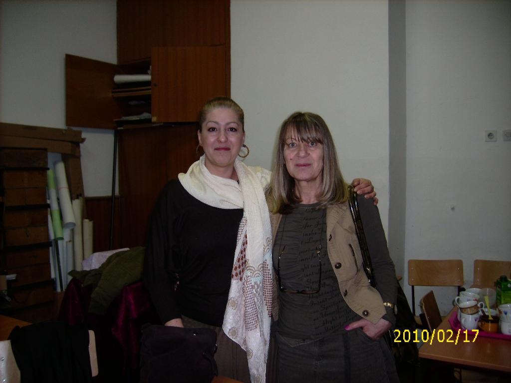 krg-feb-2010-3
