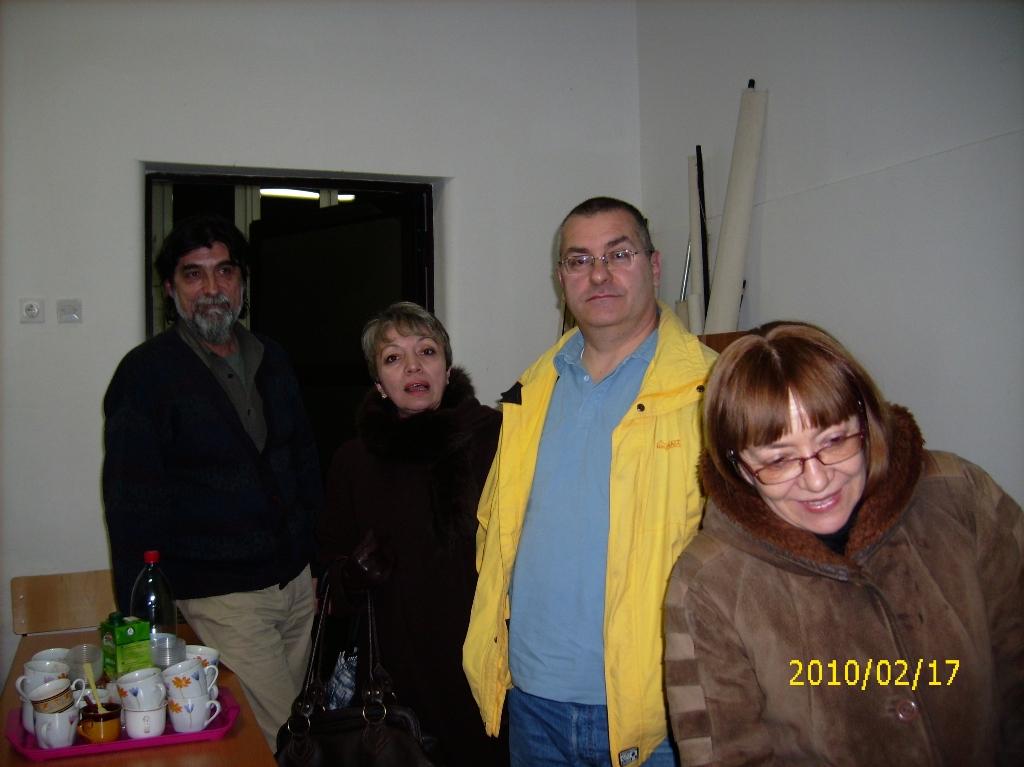 krg-feb-2010-5