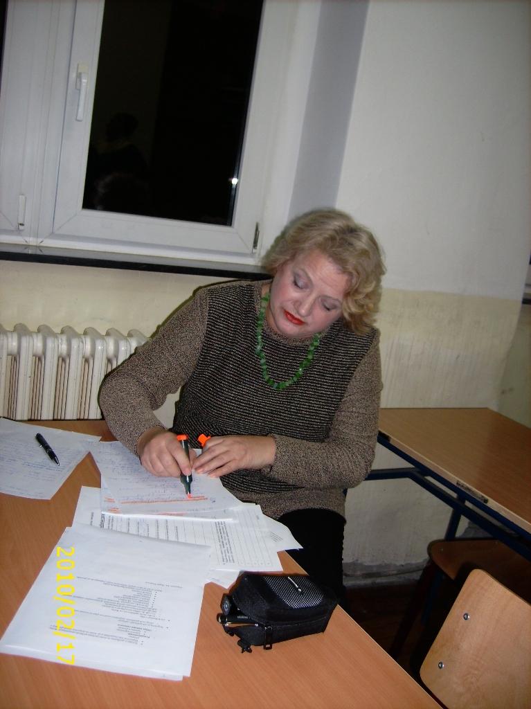 krg-feb-2010-6