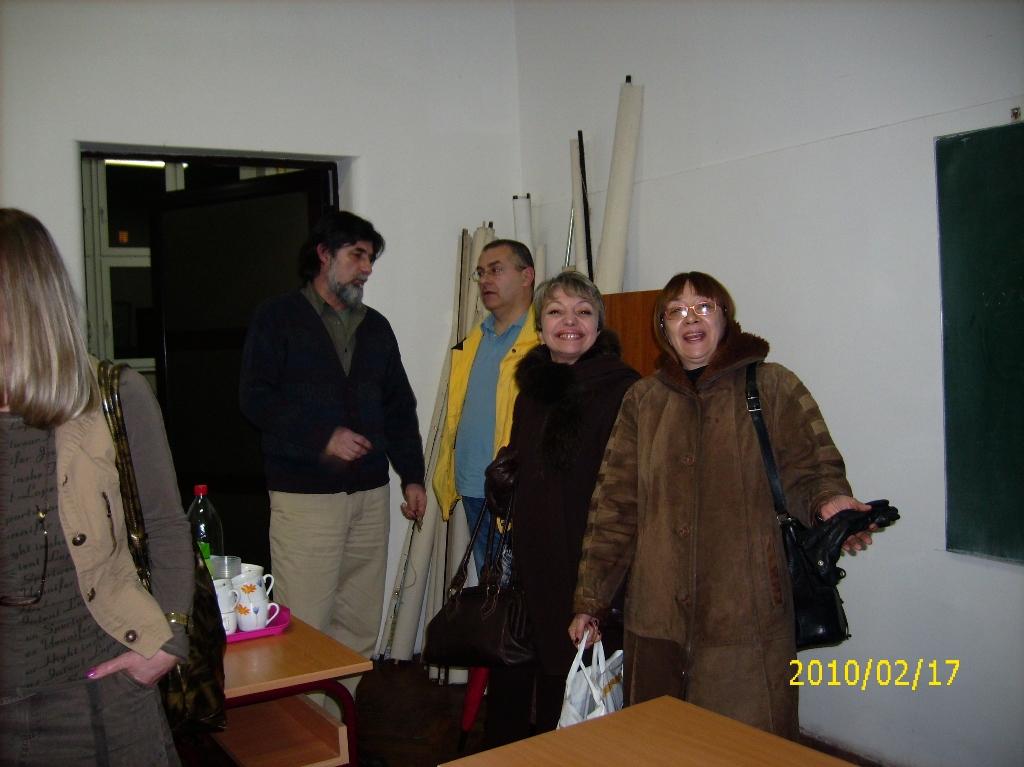 krg-feb-2010-7