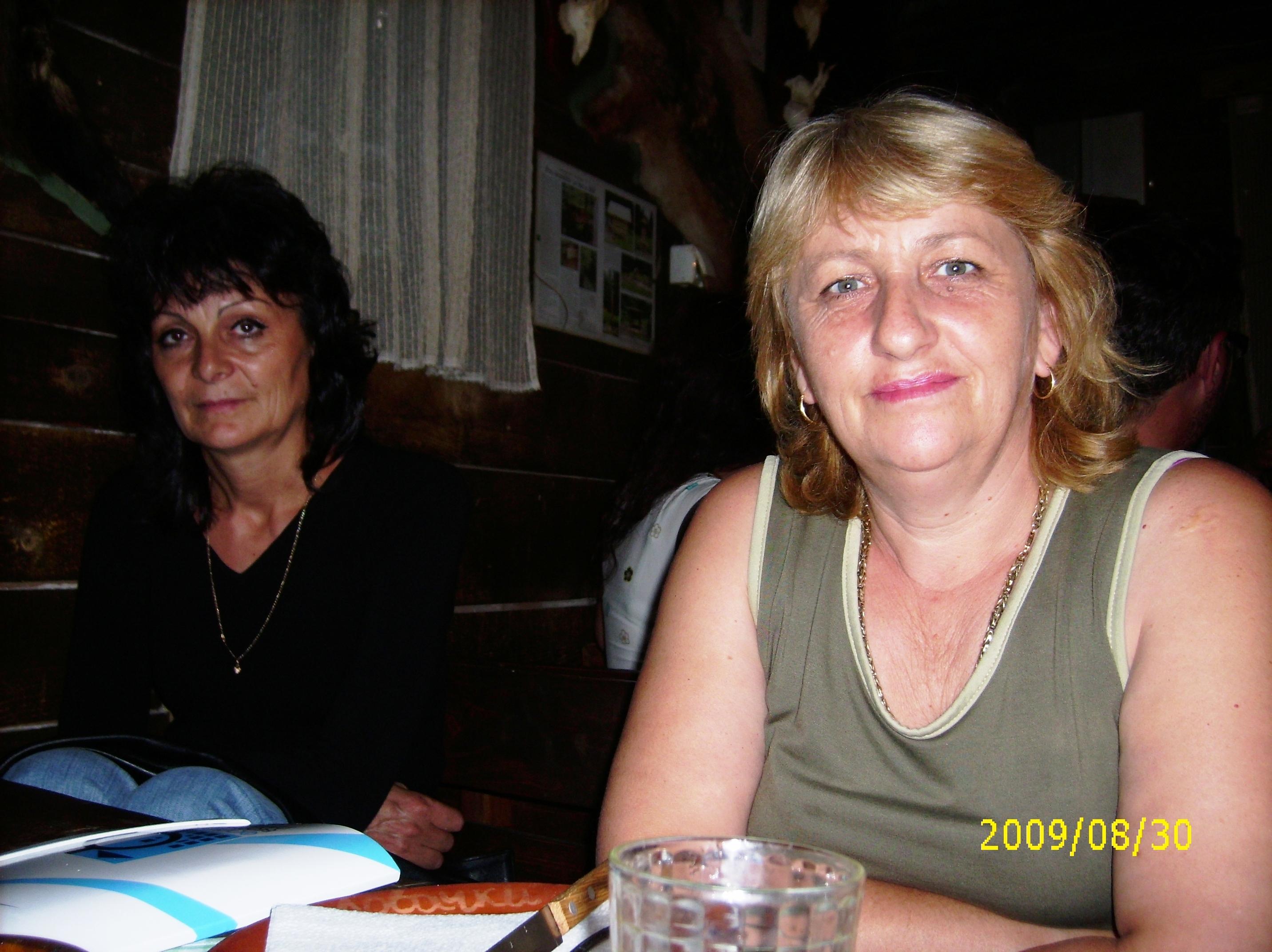 arandjelovac-49_0