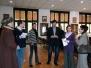 Скупштине ФБГ - јуни и октобар 2012