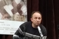 Кekovic