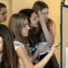 Упис у средње школе: За ђаке 2.000 места мање