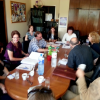 Радна група о изменама ЗОСОВ-а