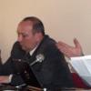 Јавна расправа у Београду