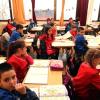 За образовање трошимо двоструко мање од ЕУ