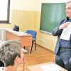 Деманти Математичке гимназије