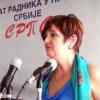 Сњежана Павловић: Послали смо захтеве за инспекције
