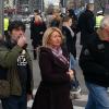 Извештај са састанка Радне подгрупе ШУ Београд