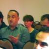 Сутра штрајк упозорења у школама Србије