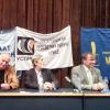 Захтеви четири синдиката просвете