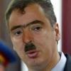 """Вучић """"одрадио"""" синдикате просвете"""
