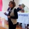 Зорица Благојевић: Трудите се да постигнете што више!