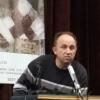 Светосавска трибина: Др Горан Кековић