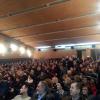 Светосавска трибина: Резолуција и штрајк упозорења