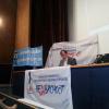 Томислав Живановић: Однос власти према просветарима – накарадност на делу