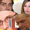 ФБГ 9/ Ријалити образовање: Апостоловски, Петернек, Бујошевић, Митровић