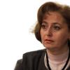 """Љиљана Чолић: Како смо """"реформисали"""" школство"""