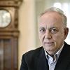 Србију ће упропастити лажне дипломе и докторати