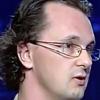 Вербић: Нисам успео да убедим колеге у влади