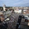 Образовање: Кључа Хрватска!