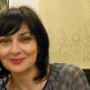 ФБГ 10/ Зорана Матићевић: Школа будућности