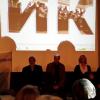 Светосавска трибина: Наставити заједништво синдиката