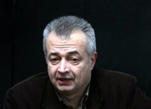 Срђан Огњановић