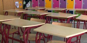 Колектив и Школски одбор Прве техничке школе из Крагујевца предложили за директора лице под истрагом