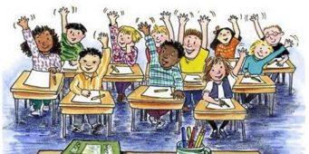 Школе претварају у школице