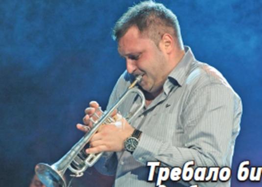 ФБГ 9/ Познати говоре: Јелена Обућина, Дејан Петровић
