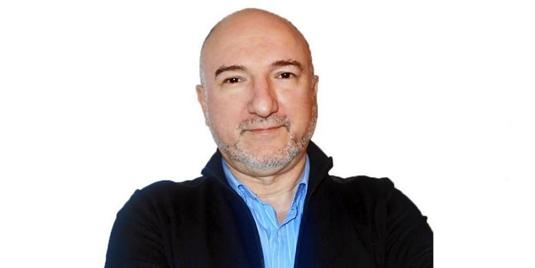 Zoran Milivojevic 1