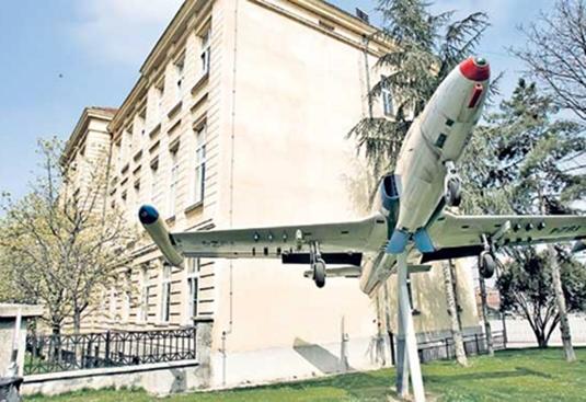 vazduhoplovna-akademija