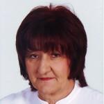 LjiljanaKikovic