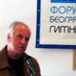Slobodan Brajkovic