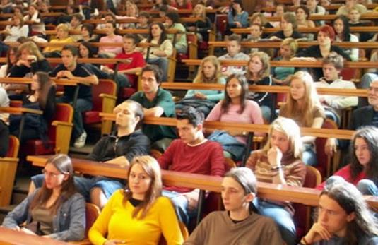 studenti-stipendija1