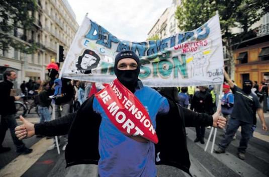 demonstracije-u-francuskoj