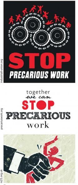 plakati-sindikalnih-i-drustvenih-pokreta (1)