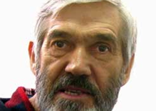 Вукова реформа или српски лингвисти: Ко је већи кривац за помор српске ћирилице