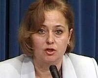 Dr Ljiljana Colic