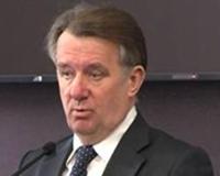 ФБГ интервју: др Томислав Јовановић