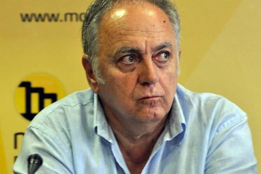 Србијом владају некомпетентни