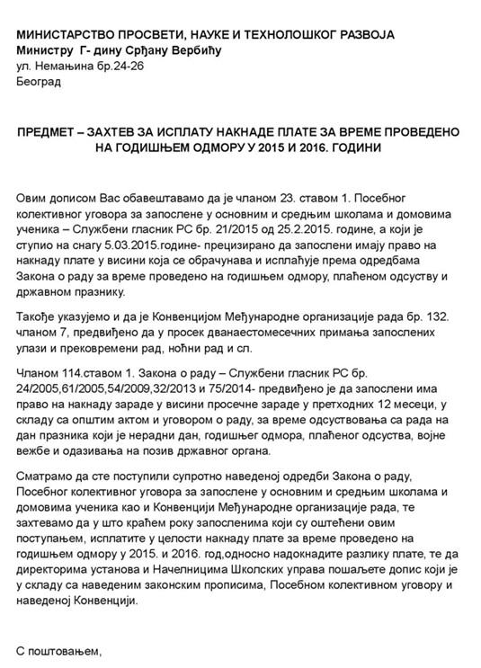 tri_sindikata_dopis-page-001