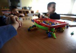 Синдикат предшколаца: Шта ће Влада учинити да заштити најмлађе од грипа?