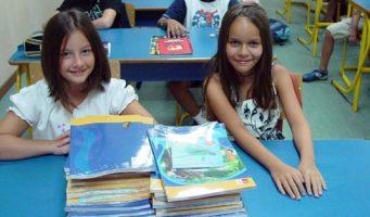 Школе са мање од 400 ђака неће бити угашене