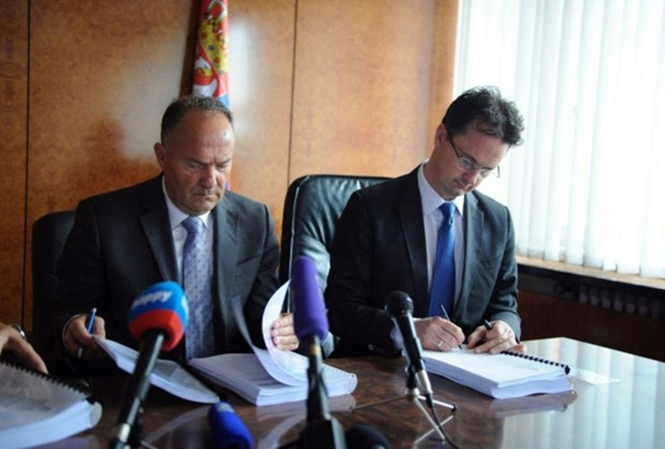 primopredaja-ministarsvo-prosvete-mladen-sarcevic-srdan-verbic-foto-zorana-je-1470997260-968213